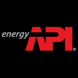 API Fall Refining and Equipment Standards Meeting