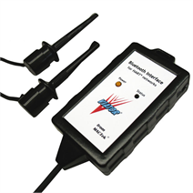 Interfaccia Bluetooth MACTek® VIATOR® HART®