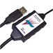 interfaccia MACTek® VIATOR® USB HART®